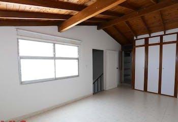 Apartamento en venta en Mota de 115m²