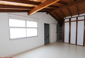 Apartamento en venta en Mota, 115m²