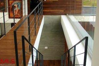 Asturias, Casa en venta en Las Palmas, 496m² con Jardín...