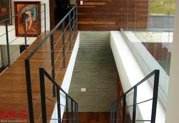 Asturias, Casa en venta en Las Palmas 496m² con Jardín...
