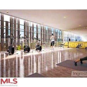 Citte apartamento en venta en san diego de 3 hab con gimnasio gallery e827068a667886c23bff