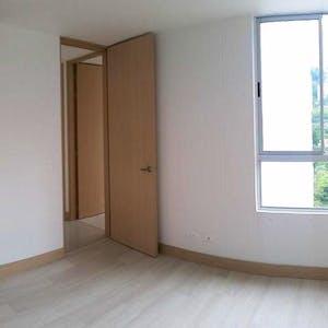 Citte apartamento en venta en san diego de 3 hab con gimnasio gallery 833eccc0b2172cc5bfd6