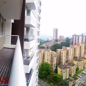 Citte apartamento en venta en san diego de 3 hab con gimnasio gallery 893613dfbf4969b0a9b3
