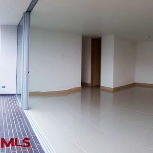 Citte apartamento en venta en san diego de 3 hab con gimnasio gallery 4a54df0812620ce27736