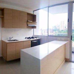 Citte apartamento en venta en san diego de 3 hab con gimnasio gallery 8ac8f3c36db3c496f31c