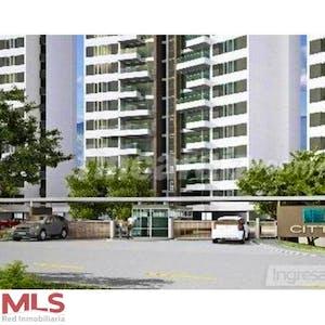 Citte apartamento en venta en san diego de 3 hab con gimnasio gallery 6d20aef35bd2a24d4b2a