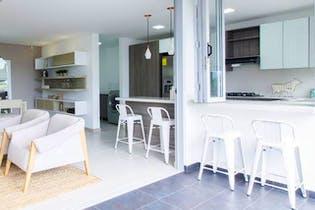 St Laurent, Apartamento en venta en El Esmeraldal con Piscina...