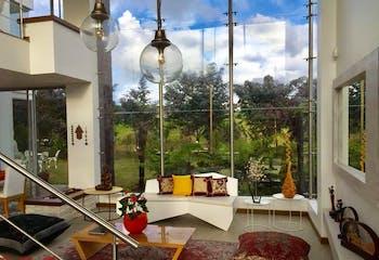 Apartamento en venta en Las Palmas 234m² con Jardín...