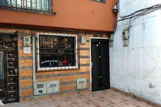 Apartamento en venta en Sucre con acceso a Jardín