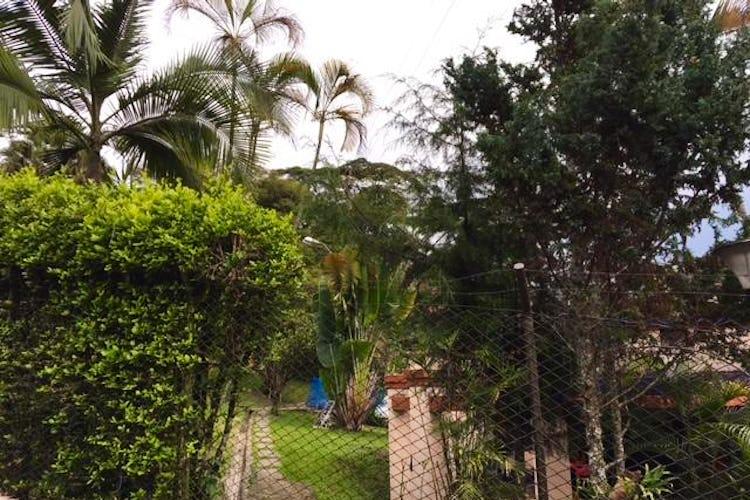 Foto 6 de Finca Recreativa en Loma del Escobero, Envigado
