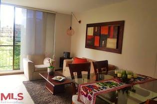 Castropolo In, Apartamento en venta en Castropol con acceso a Zonas húmedas