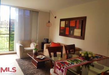 Castropolo In, Apartamento en venta con acceso a Piscina