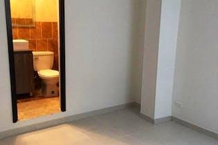 Apartamento en Guayabal-Cristo Rey, con 3 Habitaciones - 66 mt2.