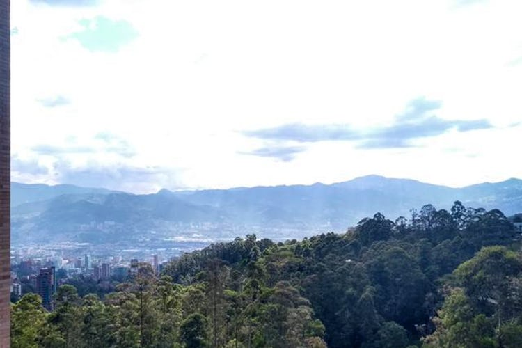 Foto 27 de Vigía de los Bosques