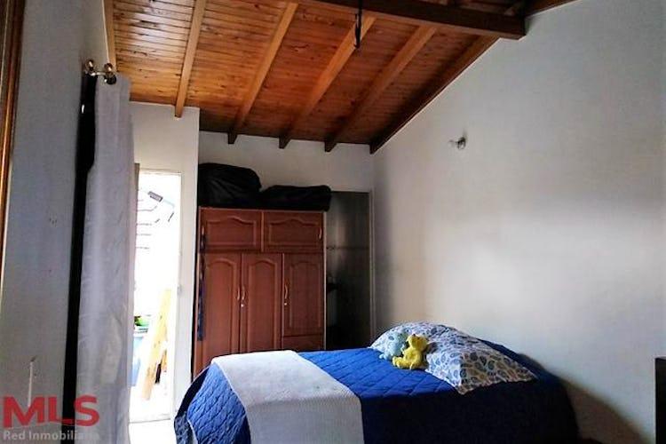No se ha identificado el tipo de imágen para casa en guayabal-aldea de guayabal, con 3 habitaciones - 68 mt2.
