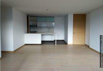 Apartamento en venta en Loma Del Atravezado de 3 hab. con Gimnasio...