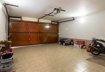 Casa en San Lucas, Poblado, 5 Habitaciones, 550m2.