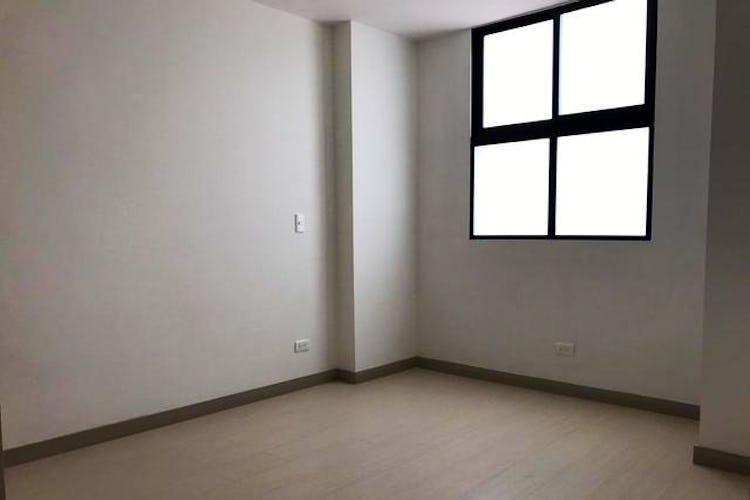 Foto 9 de Apartamento en Rosales, Belen - Tres alcobas