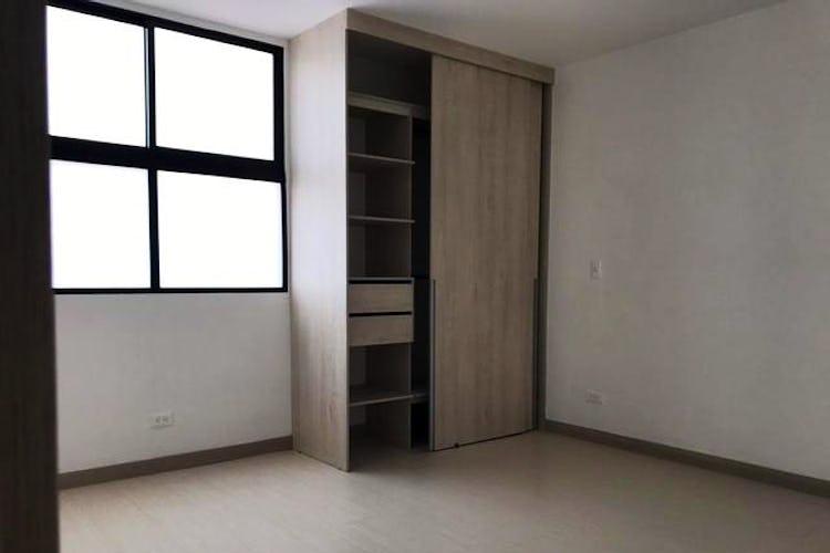 Foto 8 de Apartamento en Rosales, Belen - Tres alcobas
