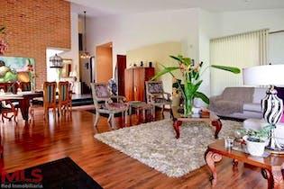 La Palmera, Casa en venta en Las Palmas de 4 alcobas