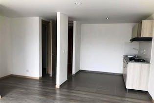 Apartamento en venta en Los Tambos de 87m² con Gimnasio...