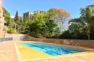 Arroyo De Los Bernal, Apartamento en venta en Loma De Los Bernal con Zonas húmedas...