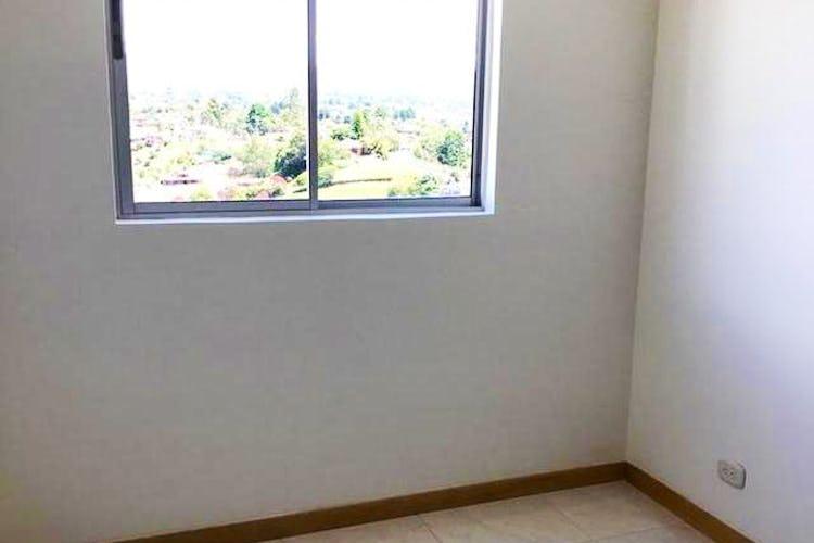 Portada Apartamento en venta, Fontibón, 3 Habitaciones - 60 mt2.