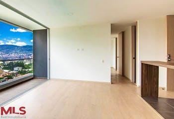 Apartamento en venta en La Aldea, 70m² con Gimnasio...