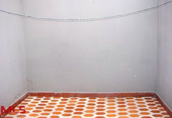 Apartamento en venta en Bomboná, 98m²