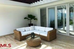 Montepinar, Casa en venta en Loma Del Escobero de 400m² con Jardín...