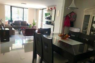 Palatino, Apartamento en venta en Lorena de 3 alcobas