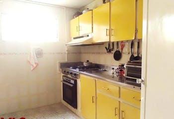Apartamento en venta en Conquistadores, 194m²