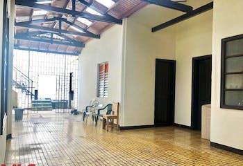 Casa en venta en Los ángeles con acceso a Piscina