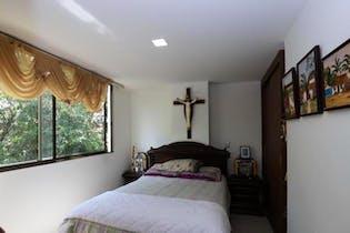Kratos, Apartamento en venta en Simón Bolívar, 88m²