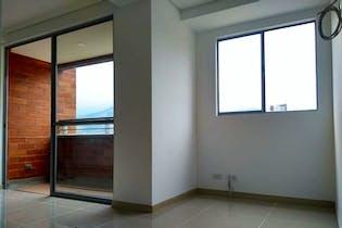 Apartamento en venta en El Rosario con Zonas húmedas...