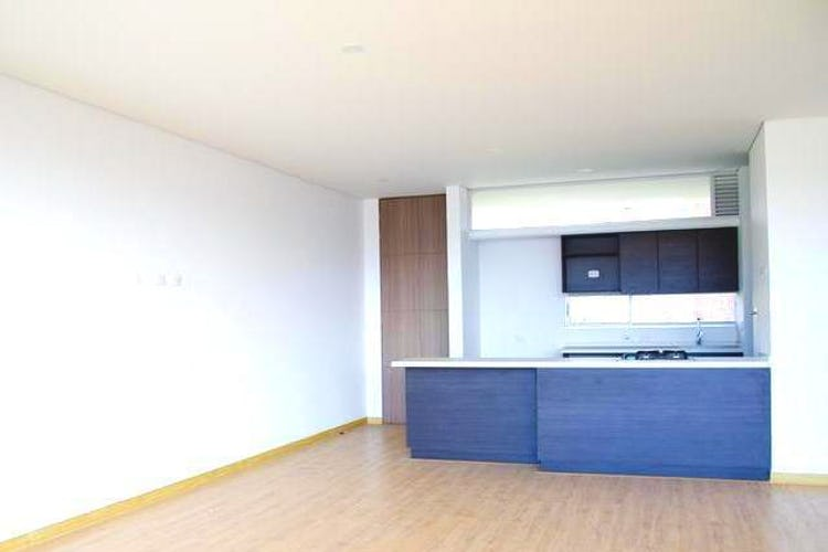No se ha identificado el tipo de imágen para apartamento en alejandría, el poblado con 2 habitaciones y balcón - 128,32 mt2.