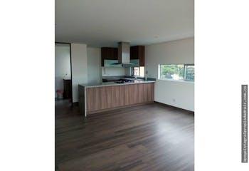 Apartamento en venta en La Raya de 105m² con Piscina...