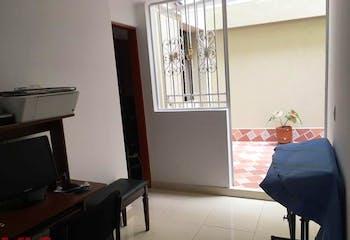 Apartamento en Laureles-Las Acacias, con 3 Alcobas - 144 mt2.
