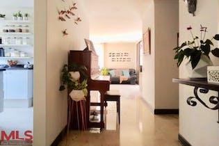 Apartamento en venta en San Lucas 150m² con Zonas húmedas...