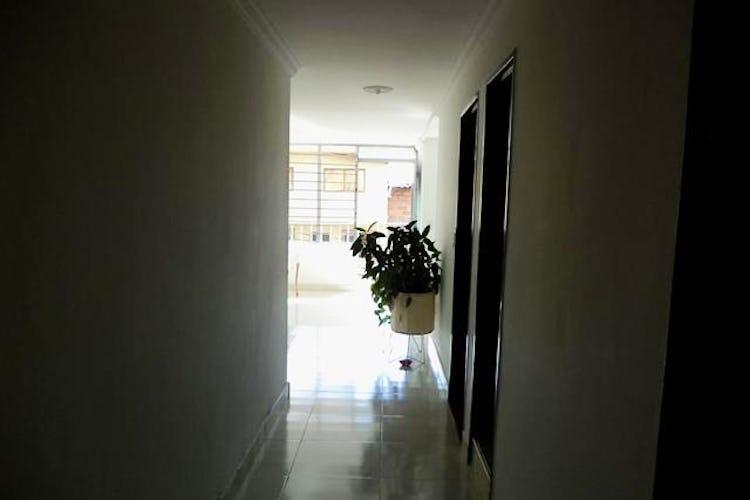 Foto 8 de Casa en Villa Hermosa, Medellín