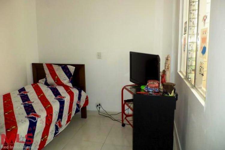 Foto 5 de Casa en Villa Hermosa, Medellín
