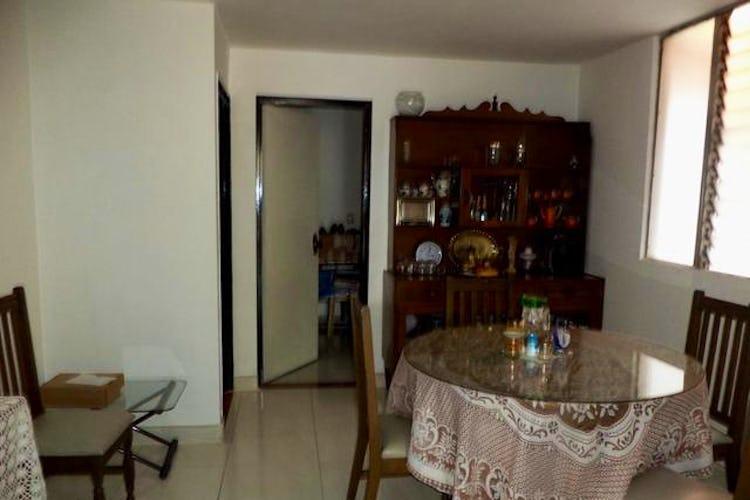 Foto 3 de Casa en Villa Hermosa, Medellín
