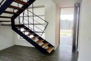 Casa en venta en El Porvenir, Rionegro - 172mt con balcon.