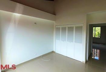 La Concha 2, Apartamento en venta en Las Lomas de 4 hab.