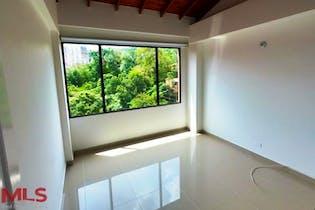 La Concha 2, Apartamento en venta en Las Lomas Nº 2, 148m²