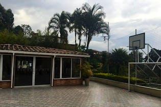 Travesías, Casa en venta en Loma Cola Del Zorro, 405m²