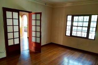 Casa en venta en Los ángeles 679m²