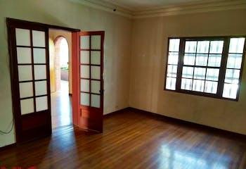 Casa en venta en Los ángeles, 679m²