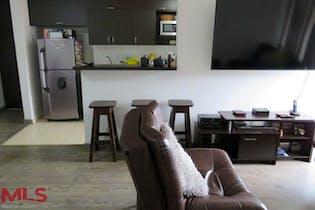 Apartamento en venta en Ditaires con acceso a Zonas húmedas