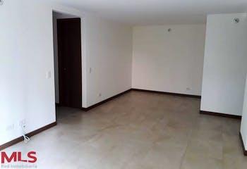 Puerto Luna, Apartamento en venta en La Cuenca, 65m² con Gimnasio...